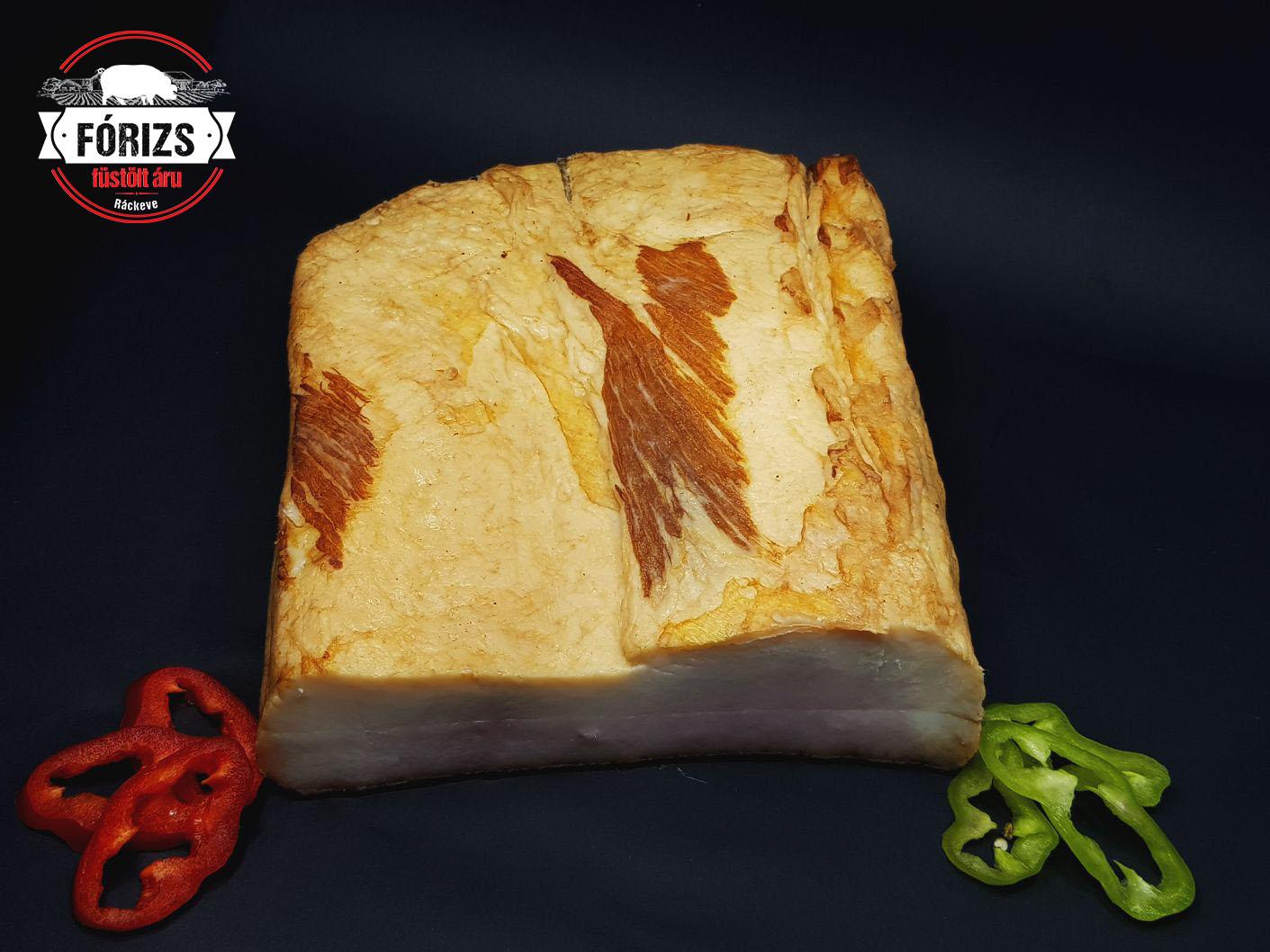 fustolt-kenyer-szalonna-rendeles-rackeve-forizs-fustoltaru-hus