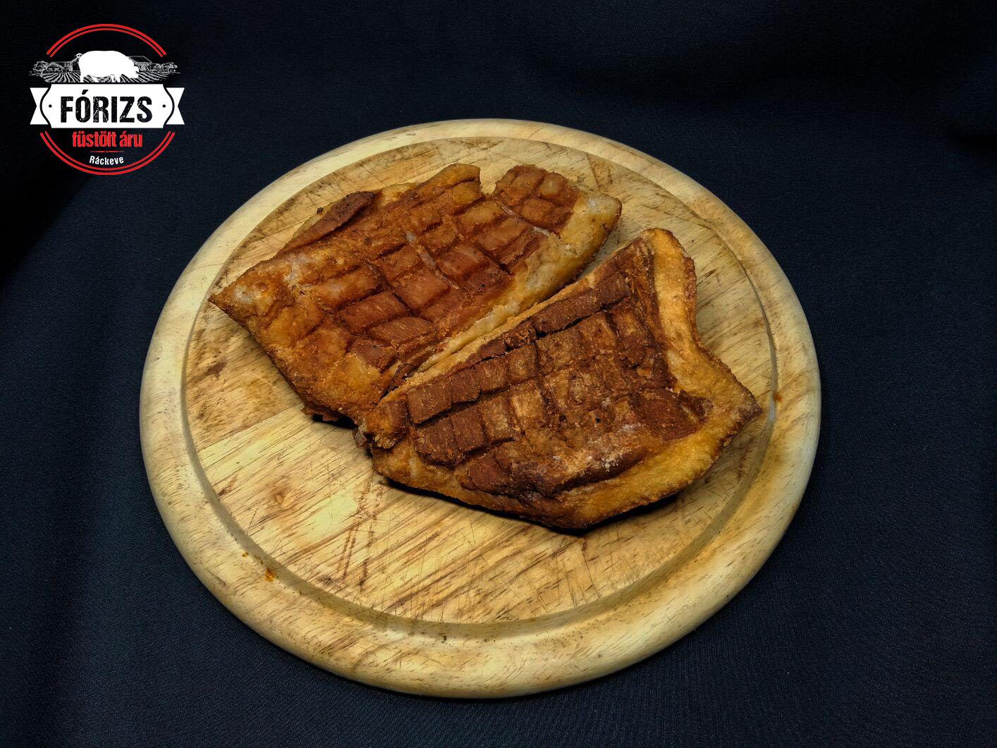 sult-porc-forizs-fustoltaru-hus-rackeve