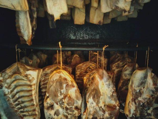 füstölő-füstölt-hús-fórizs-füstöltárú-ráckeve