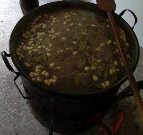 pacle-szalámi-kolbász-fórizs-füstöltárú-hús-ráckeve